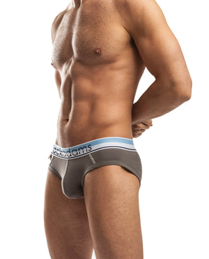 Jack Adams Pop Brief Cement Lg
