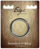 "Edge 1.75"" Seamless O Ring"