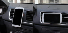 Trendy Car and  Phone Accessories