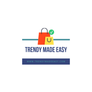 Trendy Made Easy