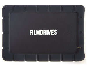Film Drives 'TWO' - Film Drives