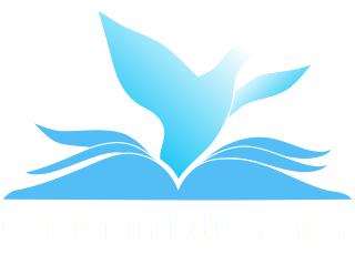Christ in Education Ltd