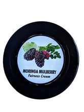 Moringa Mulberry Fairness Cream