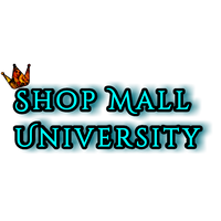 Shop Mall University Is The One Stop Shop For Major Deals And Discounts! Daily Sales Added Everyday And Many Ways To Save Even More Money On All Products! Join The Group Today And Recieve A Huge Discount Right Away On All Your Favorite Items!