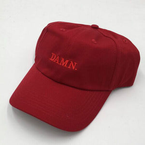 Shop.Mall.University- Kendrick Lamars DAMN Album Strapback, , Shop Mall University. All at a low price to help you save money and live great! Only here at - Shop Mall University