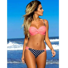 Shop.Mall.University- NAKIAEOI 2018 Women's Bikini Swimsuit Set, , Shop Mall University. All at a low price to help you save money and live great! Only here at - Shop Mall University