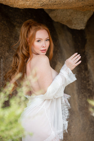 Desert Magic - 38 HD Photoset!