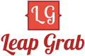 LeapGrab