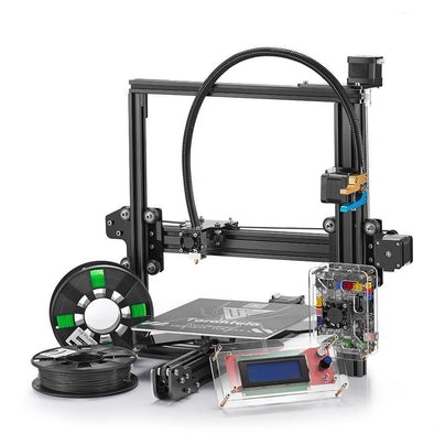 TEVO Tarantula I3 3D Printer Full Metal DIY Kit