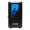 Anycubic Photon 3D Printer SLA DLP Resin With LCD Touch Screen