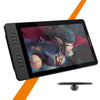 15.6in HD Graphics Drawing Tablet Pen Display Monitor