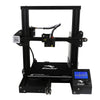 CREALITY Ender-3 3D Printer Kit DIY V-slot
