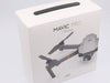 DJI Mavic Pro Platinum Drone FPV With 4K Camera Video