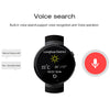 LEM7 Android Smart Watch 4G LTE For Smartphones