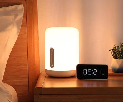 Bluetooth Smart Touch Light