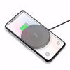 Vinsic Mini Wireless Charging Pad For Smartphones