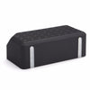 Bluetooth Wireless Portable Subwoofer Loud Speakers with Mic