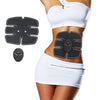 Wireless Slimming Body Massager