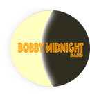 Bobby Midnight Band