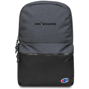 King Exchange Champion Backpack