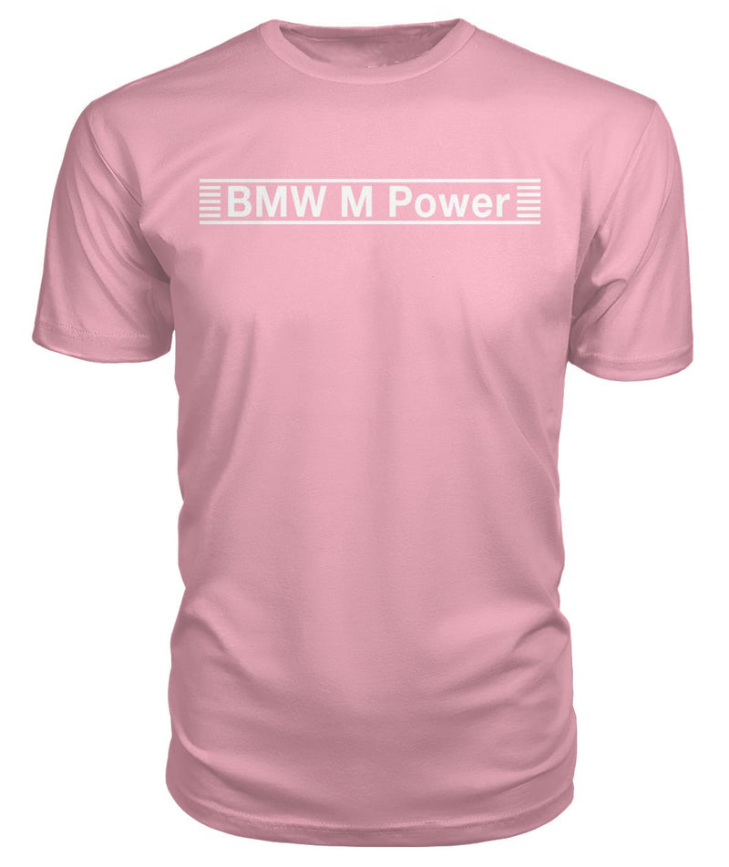BMW M Power T-Shirt, , E46 BMW NATION, E46 BMW NATION, E46 BMW Nation, bmw m3, e46 bmw, bmw parts, e46 nation, bimmer, bmw accessories, m3 car parts, fast bmws, bmw apparel, bmw blog, e46 fanatics, bimmerworld, bmw e46 m3, bimmer post, bimmer forums, e46 performance parts, e46 exterior parts, e46 interior parts, e46 apparel, e46 sale, 2019 bmw x3