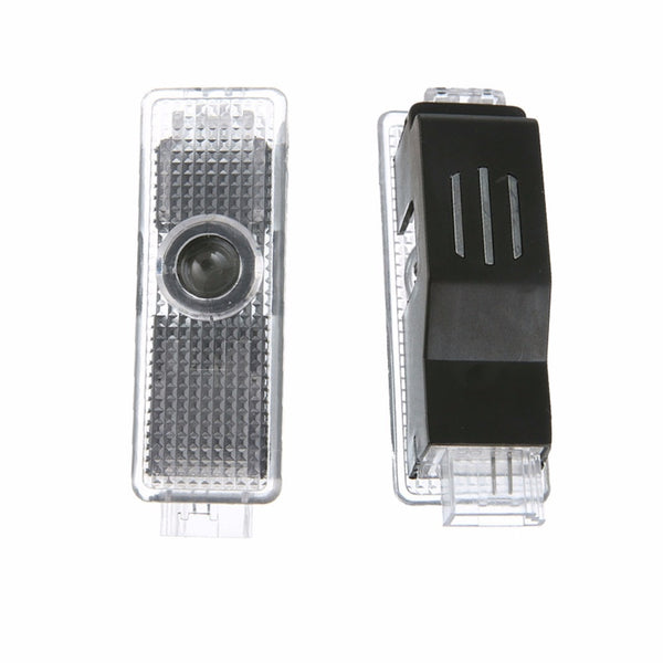 BMW Door Light Projector, , E46 BMW Nation, E46 BMW NATION, E46 BMW Nation, bmw m3, e46 bmw, bmw parts, e46 nation, bimmer, bmw accessories, m3 car parts, fast bmws, bmw apparel, bmw blog, e46 fanatics, bimmerworld, bmw e46 m3, bimmer post, bimmer forums, e46 performance parts, e46 exterior parts, e46 interior parts, e46 apparel, e46 sale, 2019 bmw x3