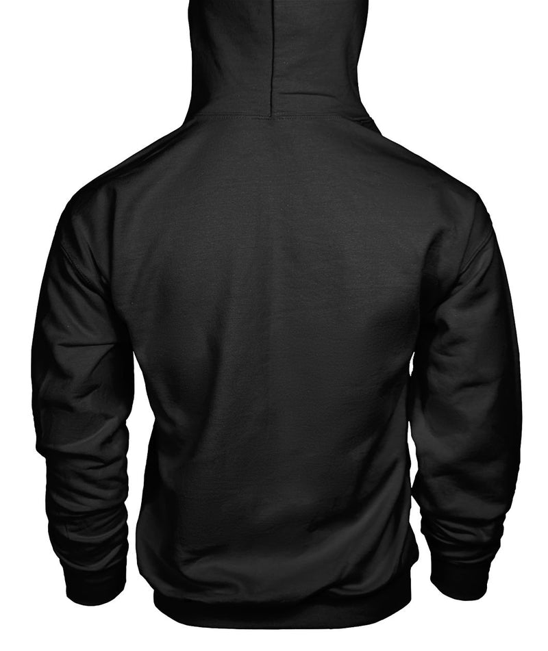 BMW S45 Hoodie, , E46 BMW NATION, E46 BMW NATION, E46 BMW Nation, bmw m3, e46 bmw, bmw parts, e46 nation, bimmer, bmw accessories, m3 car parts, fast bmws, bmw apparel, bmw blog, e46 fanatics, bimmerworld, bmw e46 m3, bimmer post, bimmer forums, e46 performance parts, e46 exterior parts, e46 interior parts, e46 apparel, e46 sale, 2019 bmw x3