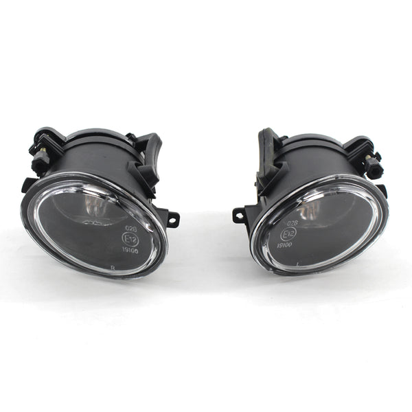 BMW E46 Fog Lights, , E46 BMW Nation, E46 BMW NATION, E46 BMW Nation, bmw m3, e46 bmw, bmw parts, e46 nation, bimmer, bmw accessories, m3 car parts, fast bmws, bmw apparel, bmw blog, e46 fanatics, bimmerworld, bmw e46 m3, bimmer post, bimmer forums, e46 performance parts, e46 exterior parts, e46 interior parts, e46 apparel, e46 sale, 2019 bmw x3