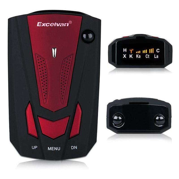 360 Degree Radar Detector, , E46 BMW Nation, E46 BMW NATION, E46 BMW Nation, bmw m3, e46 bmw, bmw parts, e46 nation, bimmer, bmw accessories, m3 car parts, fast bmws, bmw apparel, bmw blog, e46 fanatics, bimmerworld, bmw e46 m3, bimmer post, bimmer forums, e46 performance parts, e46 exterior parts, e46 interior parts, e46 apparel, e46 sale, 2019 bmw x3
