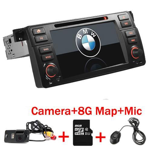 BMW E46 GPS DVD, , E46 BMW Nation, E46 BMW NATION, E46 BMW Nation, bmw m3, e46 bmw, bmw parts, e46 nation, bimmer, bmw accessories, m3 car parts, fast bmws, bmw apparel, bmw blog, e46 fanatics, bimmerworld, bmw e46 m3, bimmer post, bimmer forums, e46 performance parts, e46 exterior parts, e46 interior parts, e46 apparel, e46 sale, 2019 bmw x3