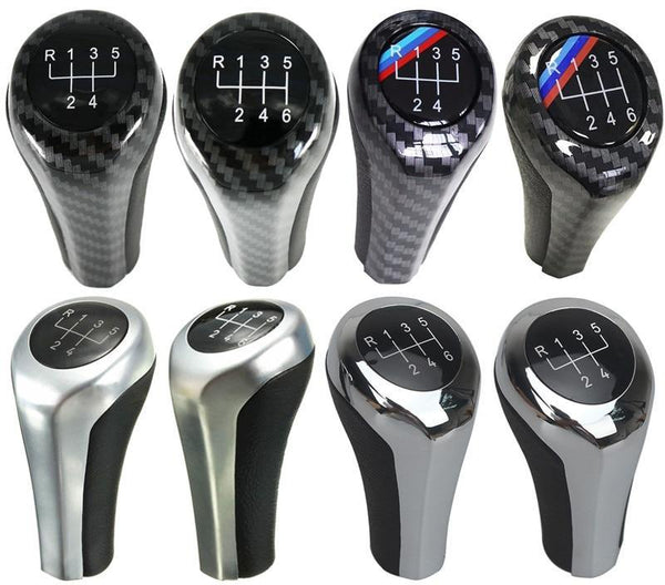 BMW E46 Gear Shift Knob 6 Speed, , E46 BMW NATION, E46 BMW NATION, E46 BMW Nation, bmw m3, e46 bmw, bmw parts, e46 nation, bimmer, bmw accessories, m3 car parts, fast bmws, bmw apparel, bmw blog, e46 fanatics, bimmerworld, bmw e46 m3, bimmer post, bimmer forums, e46 performance parts, e46 exterior parts, e46 interior parts, e46 apparel, e46 sale, 2019 bmw x3
