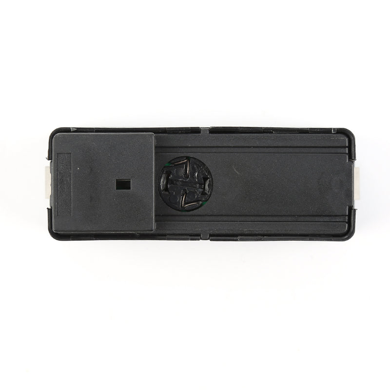 BMW E46 Door Lock Replacement, , E46 BMW Nation, E46 BMW NATION, E46 BMW Nation, bmw m3, e46 bmw, bmw parts, e46 nation, bimmer, bmw accessories, m3 car parts, fast bmws, bmw apparel, bmw blog, e46 fanatics, bimmerworld, bmw e46 m3, bimmer post, bimmer forums, e46 performance parts, e46 exterior parts, e46 interior parts, e46 apparel, e46 sale, 2019 bmw x3