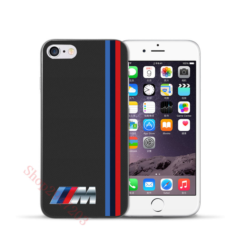 BMW iPhone Cases, , E46 BMW Nation, E46 BMW NATION, E46 BMW Nation, bmw m3, e46 bmw, bmw parts, e46 nation, bimmer, bmw accessories, m3 car parts, fast bmws, bmw apparel, bmw blog, e46 fanatics, bimmerworld, bmw e46 m3, bimmer post, bimmer forums, e46 performance parts, e46 exterior parts, e46 interior parts, e46 apparel, e46 sale, 2019 bmw x3