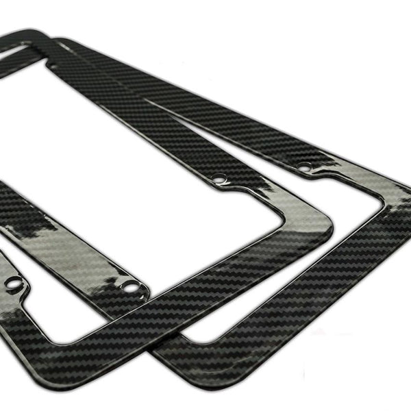 BMW E46 Carbon Fiber License Plate Frame, , E46 BMW Nation, E46 BMW NATION, E46 BMW Nation, bmw m3, e46 bmw, bmw parts, e46 nation, bimmer, bmw accessories, m3 car parts, fast bmws, bmw apparel, bmw blog, e46 fanatics, bimmerworld, bmw e46 m3, bimmer post, bimmer forums, e46 performance parts, e46 exterior parts, e46 interior parts, e46 apparel, e46 sale, 2019 bmw x3