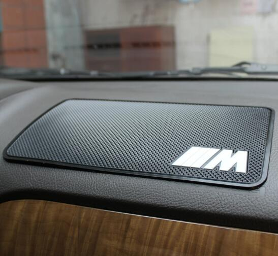 BMW M Anti Slip Mat, , E46 BMW NATION, E46 BMW NATION, E46 BMW Nation, bmw m3, e46 bmw, bmw parts, e46 nation, bimmer, bmw accessories, m3 car parts, fast bmws, bmw apparel, bmw blog, e46 fanatics, bimmerworld, bmw e46 m3, bimmer post, bimmer forums, e46 performance parts, e46 exterior parts, e46 interior parts, e46 apparel, e46 sale, 2019 bmw x3
