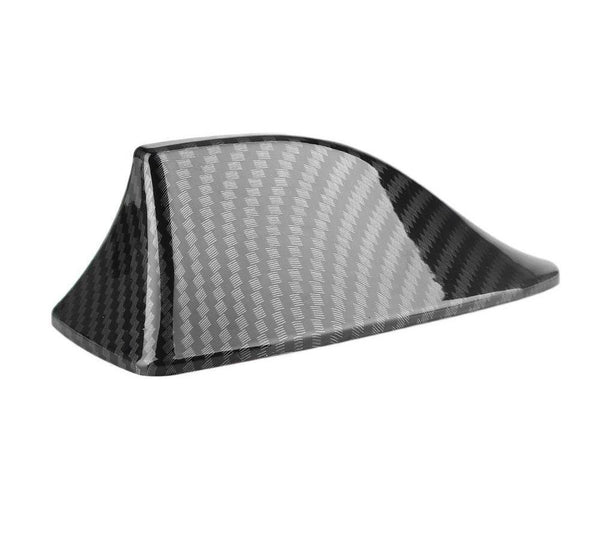 BMW Carbon Fiber Shark Fin Antenna, , E46 BMW Nation, E46 BMW NATION, E46 BMW Nation, bmw m3, e46 bmw, bmw parts, e46 nation, bimmer, bmw accessories, m3 car parts, fast bmws, bmw apparel, bmw blog, e46 fanatics, bimmerworld, bmw e46 m3, bimmer post, bimmer forums, e46 performance parts, e46 exterior parts, e46 interior parts, e46 apparel, e46 sale, 2019 bmw x3