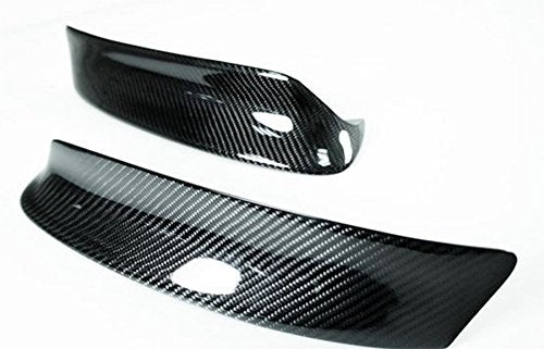 BMW E46 CSL Front Lip Splitters, , E46 BMW Nation, E46 BMW NATION, E46 BMW Nation, bmw m3, e46 bmw, bmw parts, e46 nation, bimmer, bmw accessories, m3 car parts, fast bmws, bmw apparel, bmw blog, e46 fanatics, bimmerworld, bmw e46 m3, bimmer post, bimmer forums, e46 performance parts, e46 exterior parts, e46 interior parts, e46 apparel, e46 sale, 2019 bmw x3
