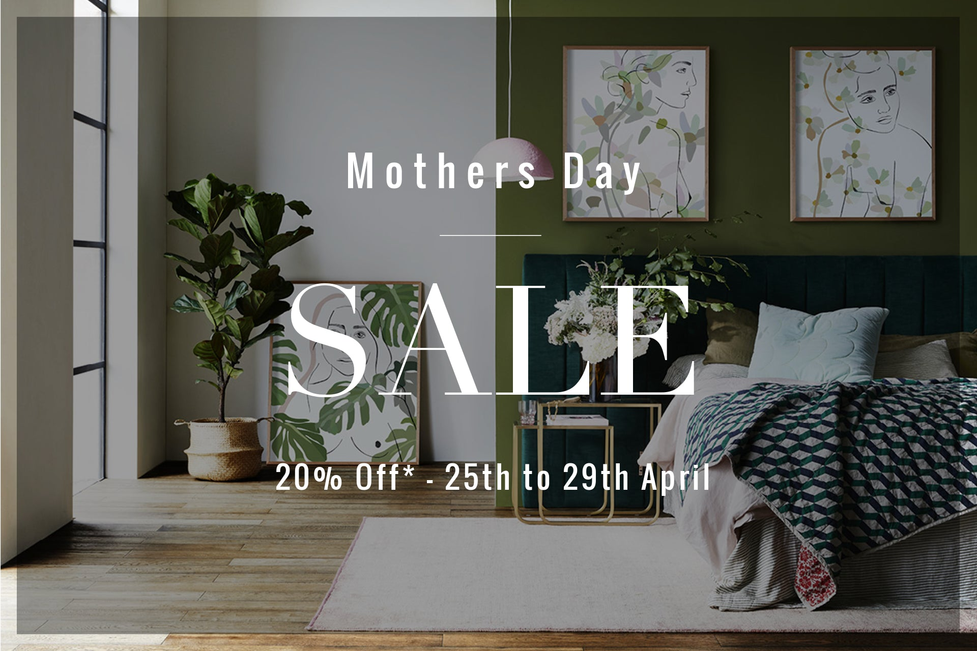 Incredible Mothers Day Sale Type Side Tables Creativecarmelina Interior Chair Design Creativecarmelinacom