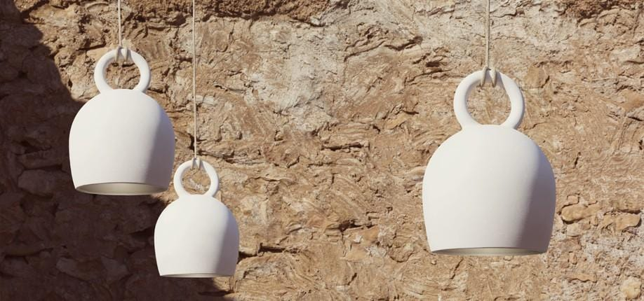 Calo by Pott Project | Shop Lighting | Greenhouse Interiors