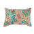 Fievre - Art Pillowcase Set