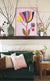 WILDNESS - Print-Prints-Madeleine Stamer-Greenhouse Interiors