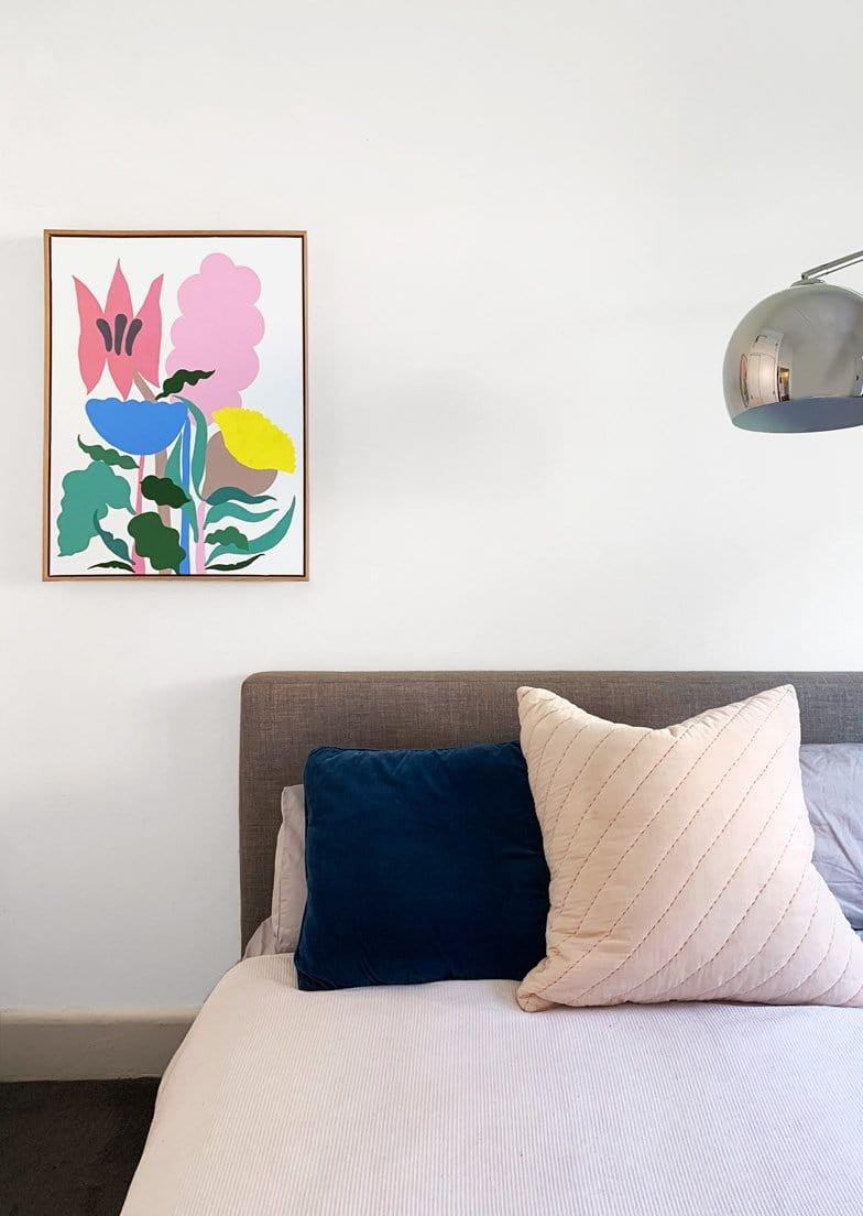 Super Fresh - Print by Madeleine Stamer | Shop Prints | Greenhouse Interiors