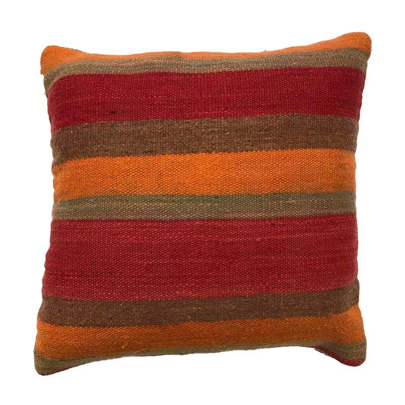 Moroccan Cushion by Greenhouse | Shop Cushions | Greenhouse Interiors