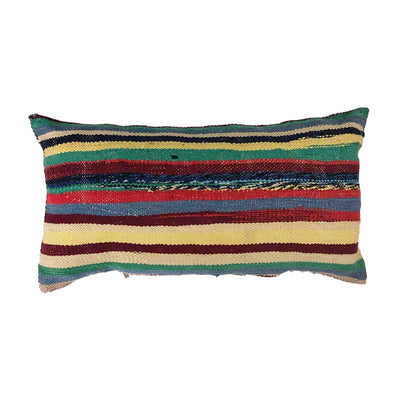 Moroccan Cushion