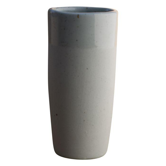 Aura cup - vase no.6 by Kaz Ceramics | Shop Ceramics | Greenhouse Interiors