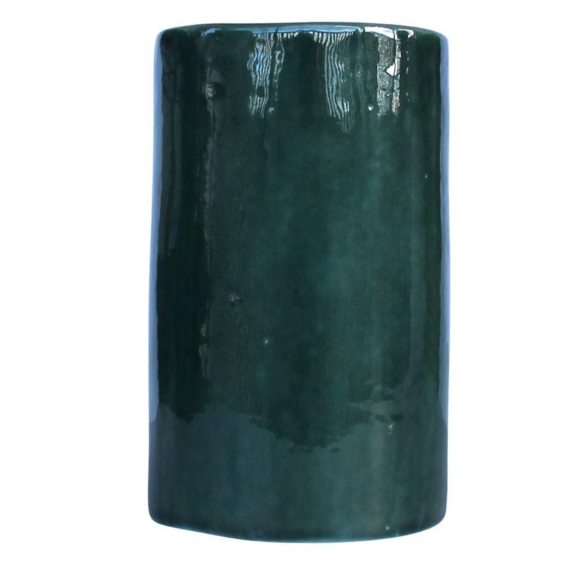 Medium Rathdown Vase by Karen Morton | Shop Ceramics | Greenhouse Interiors