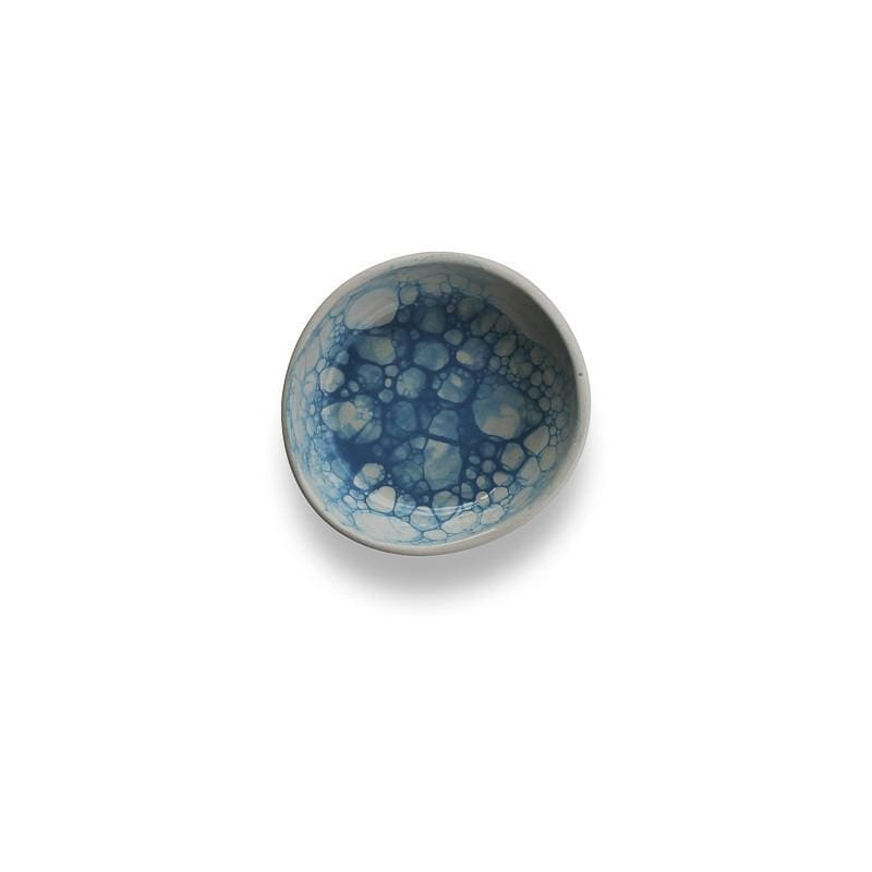 Stone Bowl - Bubble by Kaz Ceramics | Shop Ceramics | Greenhouse Interiors