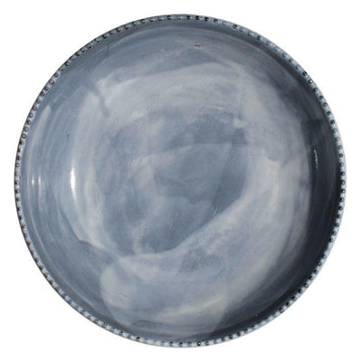Sister Salad Bowl - Grey