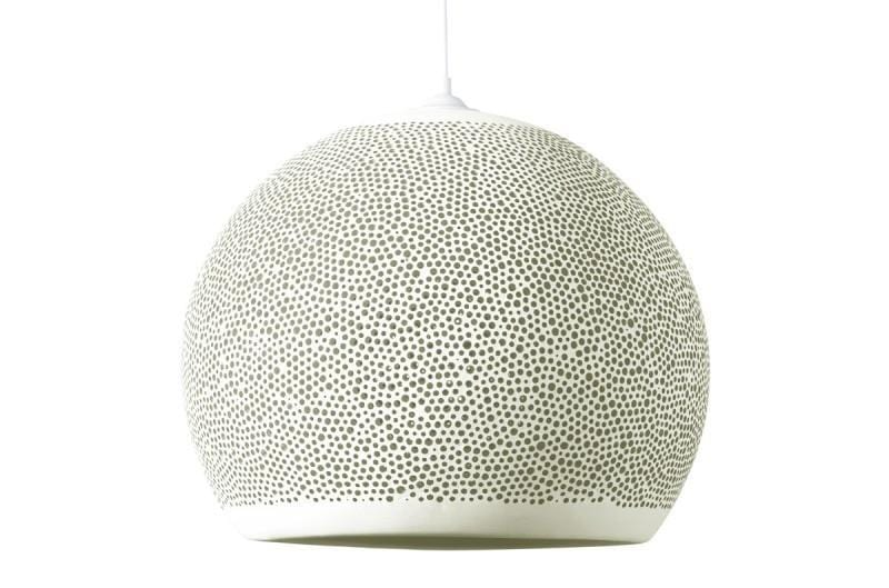SpongeUp - Lighting by Pott Project | Shop Lighting | Greenhouse Interiors