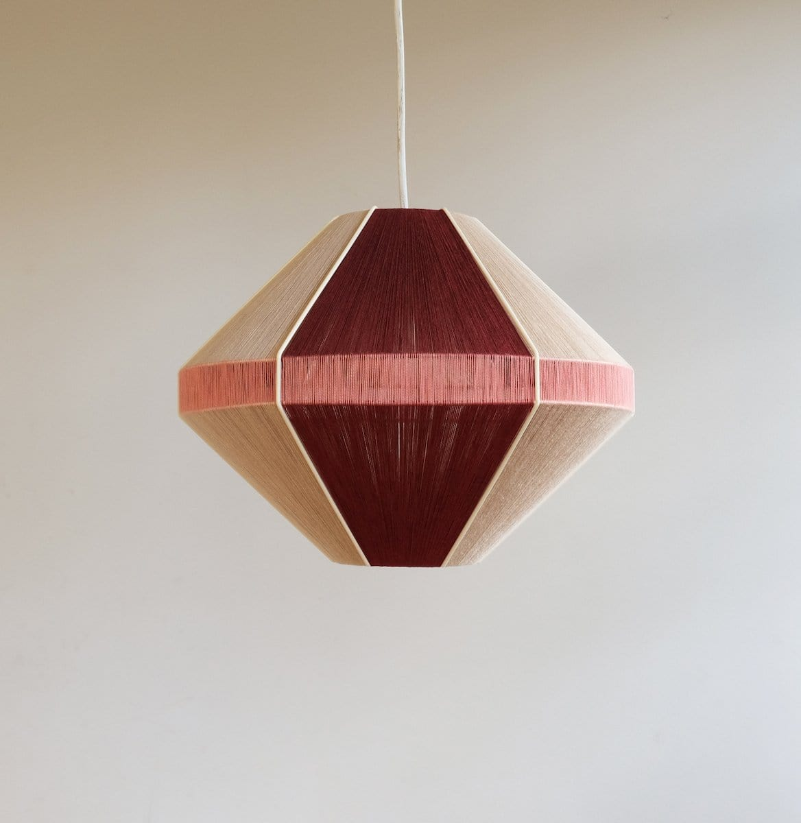 Sayanna - Pendant Light